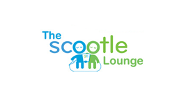 The Scootle Lounge